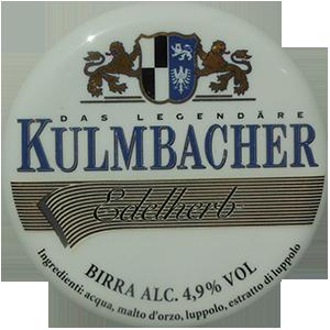 kulmbacher_verona