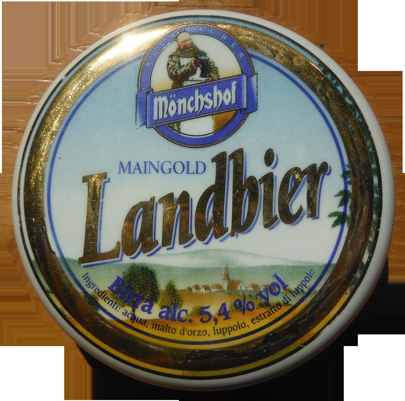 landbier_birreriaverona