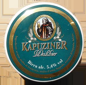 kapuziner_birreriaverona