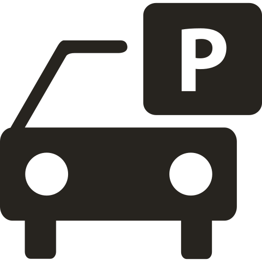 parking_VERONA